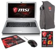 Cheap MSI Deals, Vouchers & Online Offers for Sale in 2019