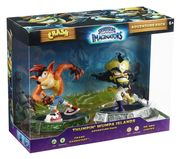 Skylanders Imaginators - Crash Bandicoot Figure Pack (Multi-Platform)