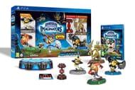 Skylanders Imaginators - Crash Bandicoot Edition (PS4)