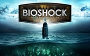 BioShock: The Collection (PC/Steam)