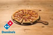 Domino's Pizza (City Quay, Broughty Ferry, Douglasfield and Arbroath) at Itison