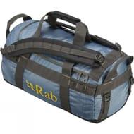 Rab Expedition Kit Bag 50L