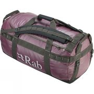 Rab Expedition Kit Bag 80L