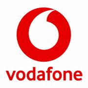 On Additional Plans for Existing Customers Get 15% off at Vodafone