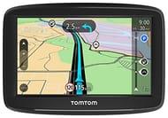 Tom Tom Start 42-4.3 Inch Sat Nav - Uk and Ireland Lifetime Maps