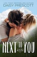 Nice Free Romance Ebook