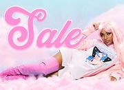 20% Extra off Sale Pretty Little Thing