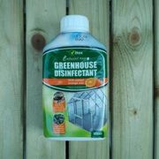 Greenhouse Disinfectant 500ml