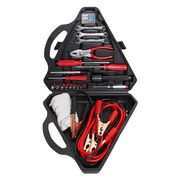 Top Tech Roadside Test & Repair Tool Kit