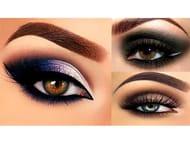 Win a Make-up Brush Set