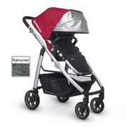 Uppababy Cruz Pushchair (Other Colours Available)