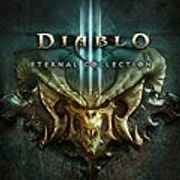 Diablo III: Eternal Collection Xbox One Deals with Gold