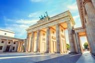 Two Night Berlin Hotel Break including Flights