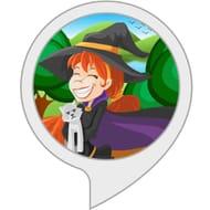Free Kids Game - Fairy Tale Feud