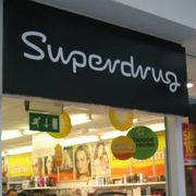 Superdrug Launches New Mobile Network ( Uses Three)