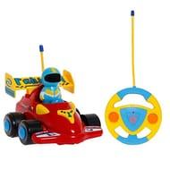 Children's Little Remote Control Car