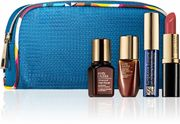 Estee Lauder Free Gift on over £60 Spend