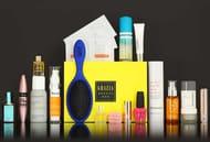 Limited Edition Grazia Beauty Box