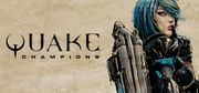 [Steam] Quake Champions (PC Game)