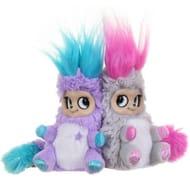 Sale! Bush Baby World Shimmies Soft Toy Assortment