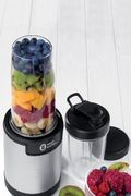Weight Watchers Nutritional Blender