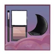 Ghost Deep Night Gift Set Only £12.99