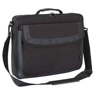 """Targus Classic 15.6"""" Laptop Case - Black"""