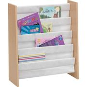 Sale! Bookcase - Beech Effect at Argos