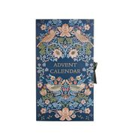 Heathcote & Ivory - Morris & Co Beauty Advent Calendar' Gift Set