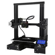 Creality 3D Ender 3 -3D Printer - Just £143.63 from Gearbest!