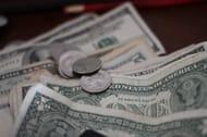 Post Office - Order Travel Money Online & Get 25% off Travel Insurance