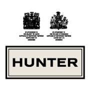 Extra 10% off the Hunter Sale