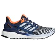 Adidas Women's Energy Boost Running Shoes Sizes 3.5 > 6