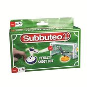 Subbuteo Penalty Shootout Only £8.99