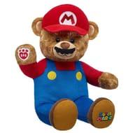 Build a Bear 2 for £22