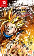 Dragon Ball: FighterZ - Inc. SNES Game (Nintendo Switch)「Pre-Order」
