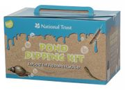 National Trust Pond Dipping Kit