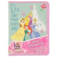 Character Mini Art Case Childrens Princess