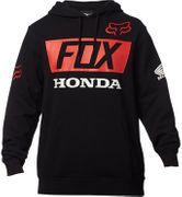 Fox Clothing Honda Basic Pullover AW17