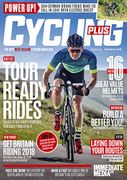 Annual Subscription to Cycling Magazine (Kindle Edition)