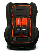 Mothercare Sport Car Seat - Orange *HALF PRICE* Free Delivery