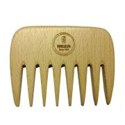 FREE Wooden Comb Simply Add 2 or More Hair Care Products to the Basket