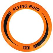 Flying Ring - Assorted