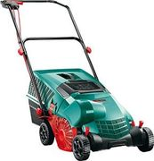 Bosch ALR Electric Lawn Raker, 900 W at Amazon Only £77