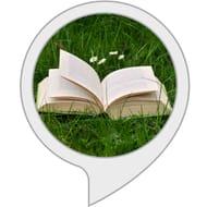 Reading Music - Amazon Echo
