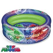 PJ Masks Paddling Pool