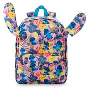 Stitch Backpack Only £7.99