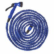 50ft Expandable Garden Hose Pipe