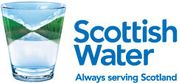 Scottish Water - Free Water Saving Products