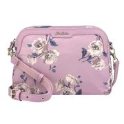 Island Bunch Aster Cross Body Only £25.00